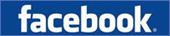 青島文化教材社 公式facebook