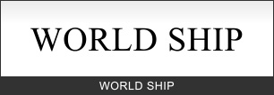 WORLD SHIP