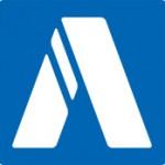 aoshima_logo