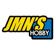 JMNLogo