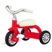 img_tricycle