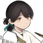 img_taiyou