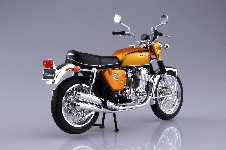 49 kw Filtro olio HIFLOFILTRO per Honda CB 750 K Four 7 CB750K 1977-1978 67 PS