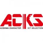 img_acks