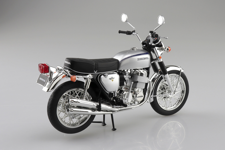 Autres Pour Honda CB40 K40/K40/K40/K40/F40/F40 40409 T x 40 D.I.D Cam ...