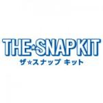 img_snap2